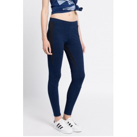 Леггинсы Indigo G-Star Raw