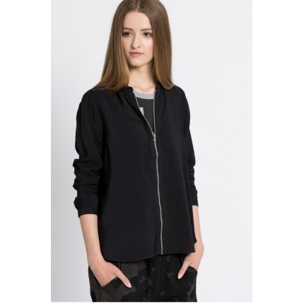 Рубашка Core Zip BF G-Star Raw модель ANW684462 фото товара