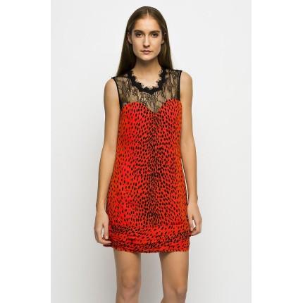 Платье Nauala Guess Jeans артикул ANW403719