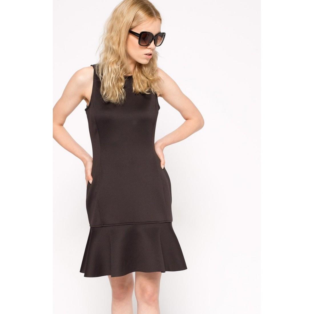 Купить Платье Из Польши Интернет Магазин