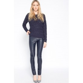 Леггинсы Sonia Guess Jeans