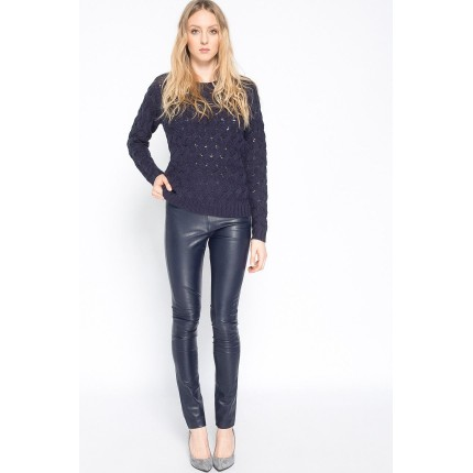 Леггинсы Sonia Guess Jeans модель ANW574907