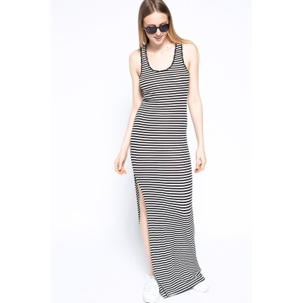 Платье Guess Jeans модель ANW609658 cо скидкой