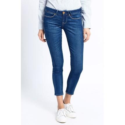 Джинсы Guess Jeans артикул ANW622169 распродажа