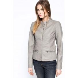 Куртка Jacqueline de Yong артикул ANW607835 распродажа