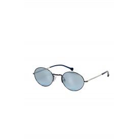 Солнцезащитные очки John Richmond