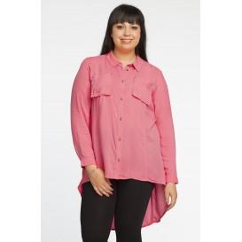Рубашка Dodo Size Plus Junarose
