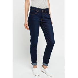 Джинсы Revel Skinny Push Up Levi's