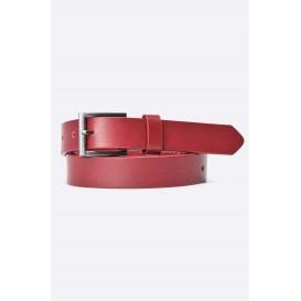 Ремень Artisan MEDICINE модель ANW571414 cо скидкой