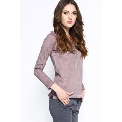 Блузка Artisan MEDICINE модель ANW587394 купить cо скидкой