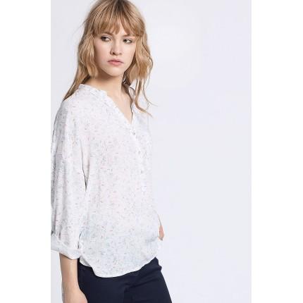 Рубашка Decadent MEDICINE модель ANW596940