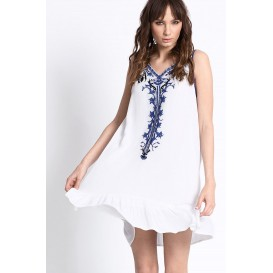 Платье Artisan MEDICINE модель ANW655747 cо скидкой