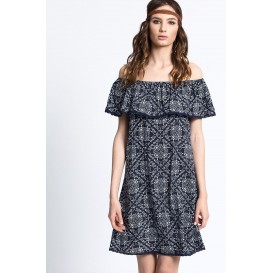 Платье Artisan MEDICINE