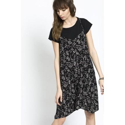 Платье Decadent MEDICINE артикул ANW661207