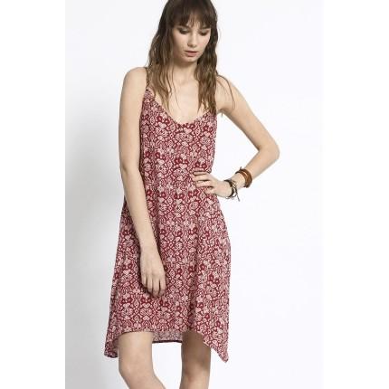 Платье Decadent MEDICINE модель ANW661210 купить cо скидкой