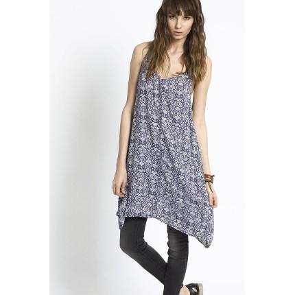Платье Decadent MEDICINE артикул ANW661218 купить cо скидкой
