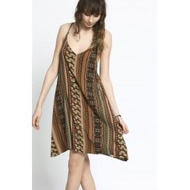 Платье Decadent MEDICINE