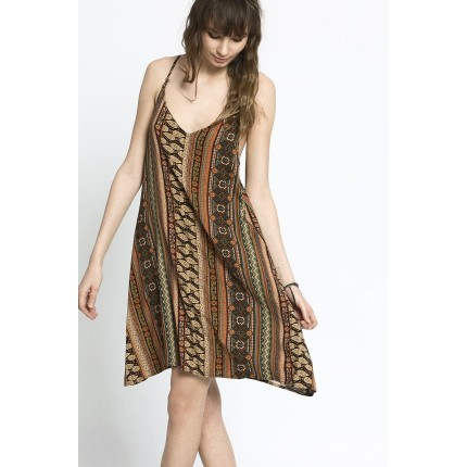 Платье Decadent MEDICINE артикул ANW661222 cо скидкой