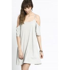 Платье Decadent MEDICINE артикул ANW661233 фото товара
