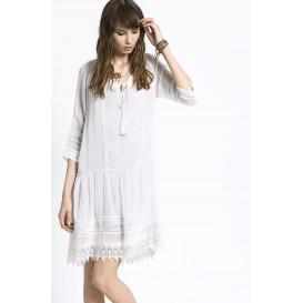 Платье Decadent MEDICINE артикул ANW661242 купить cо скидкой
