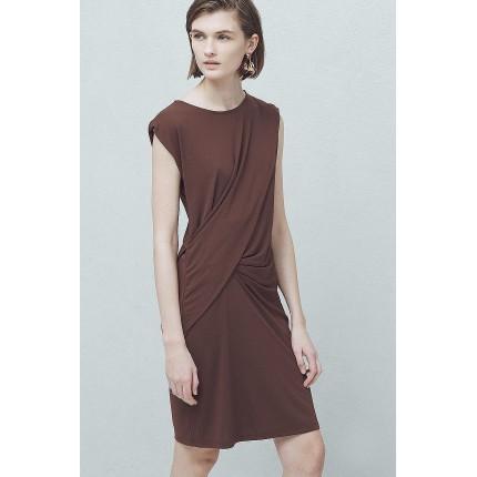 Платье Adam Mango артикул ANW596881 фото товара