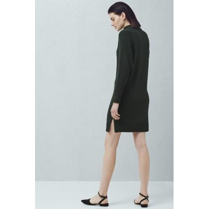 Платье Batty Mango модель ANW603293