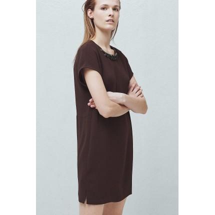 Платье Blings Mango артикул ANW603358