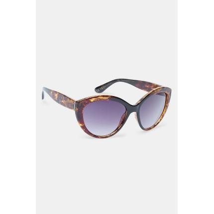 Солнцезащитные очки Terec Mango модель ANW616528 cо скидкой