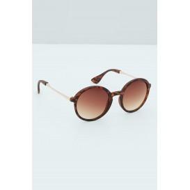 Солнцезащитные очки Aguac Mango модель ANW618706 фото товара