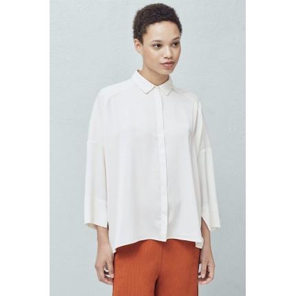 Рубашка Spidi Mango модель ANW618750 распродажа