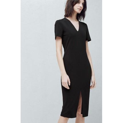 Платье McKinley Mango артикул ANW619057 фото товара