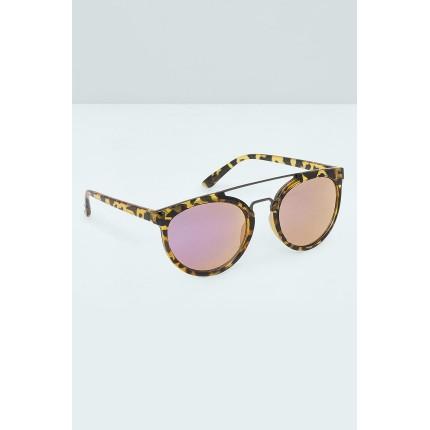 Солнцезащитные очки Andy6 C Mango модель ANW620082 купить cо скидкой