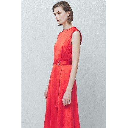 Платье Simply Mango артикул ANW623063