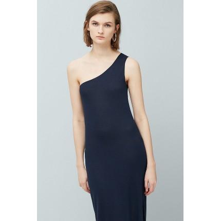 Платье Mango модель ANW666766 распродажа