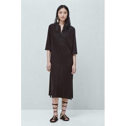 Платье Rafi Mango модель ANW694390 фото товара