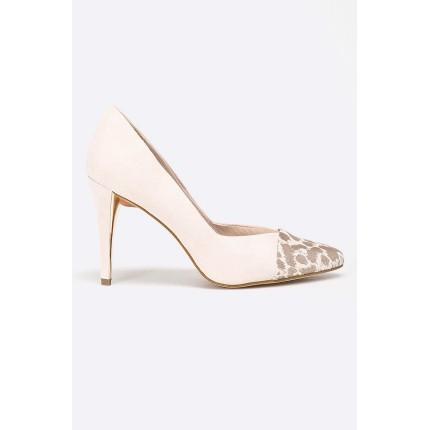 Туфли на шпильке Marco Tozzi модель ANW613267 купить cо скидкой
