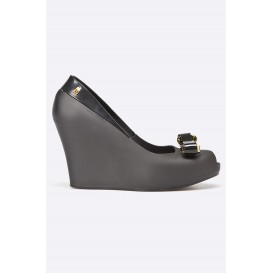 Туфли Queen Wedge II Melissa модель ANW608098 фото товара