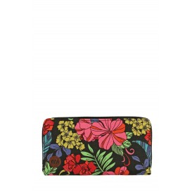 Косметичка Tropical Wash Bag Mi-Pac