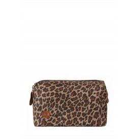 Косметичка Leopard Wash Bag Mi-Pac