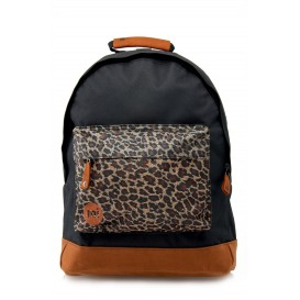 Рюкзак Leopard Backpack Mi-Pac