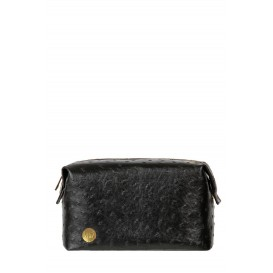 Косметичка Ostrich Wash Bag Mi-Pac