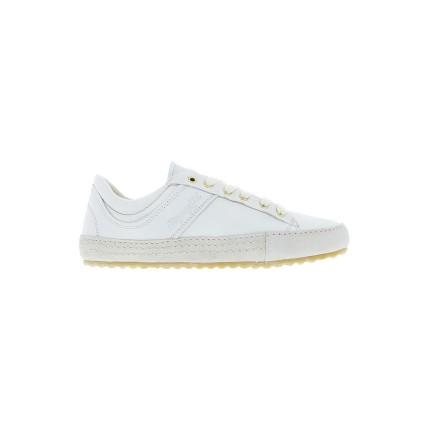Тенниски Winnie Sneaker Napapijri модель ANW431672 распродажа