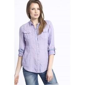 Рубашка Napapijri