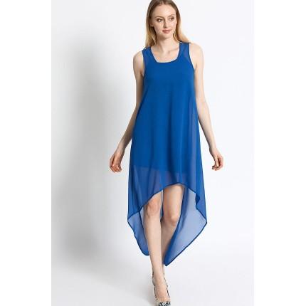 Платье Noisy may артикул ANW657209 фото товара
