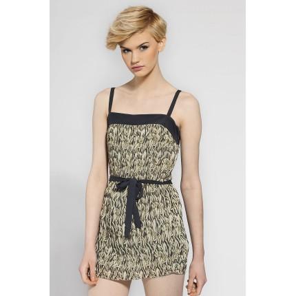 Платье Elsa Numph артикул ANW14816 распродажа