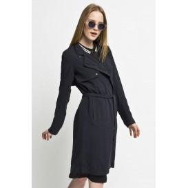 Пальто Grace Spring Coat Only модель ANW456423 фото товара