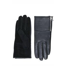 Перчатки Only модель ANW549287 купить cо скидкой