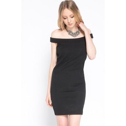 Платье Glitter Only модель ANW573457