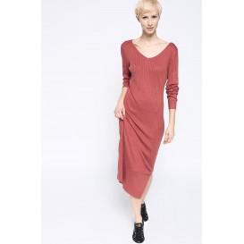 Платье Misty Only артикул ANW588245 распродажа