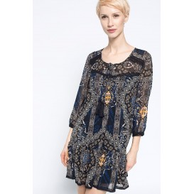 Платье Only артикул ANW588248 распродажа